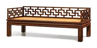 Home Decorators Bench by Ming Furniture U2013 An Asian Private Collection Sotheby U0027s