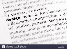 Decorative Definition Dictionary Definition Of