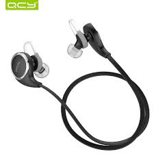 aliexpress qcy 12 00 free shipping coupons qcy qy8 bluetooth headset