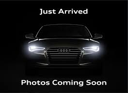 used cars u0026 suv near toronto audi of mississauga