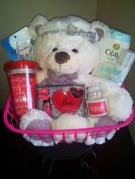 Teddy Bear Centerpieces by Wonderful Mum Balloon And Teddy Bear Gift Pack Mother U0027s Day