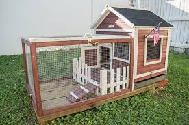 our rabbit run future chicken coop area diana elizabeth