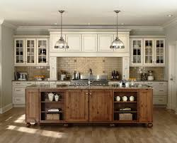 Antique White Kitchen Cabinets Image Of Best Antique White Paint Antique White Kitchen Cabinets Ideas U2014 Roswell Kitchen U0026 Bath