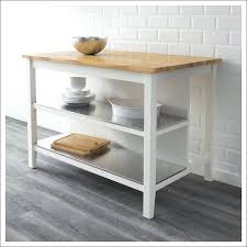 free standing islands for kitchens free standing breakfast bar and stools kitchen islands kitchen