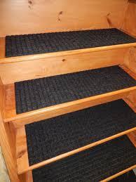 Stair Protectors by Flooring Carpeting Stair Treads Stair Treads Carpet Carpet