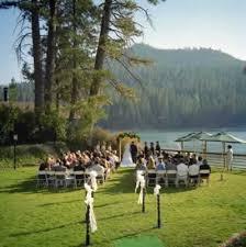 outdoor wedding venues fresno ca 20 best fresno outdoor wedding venues images on