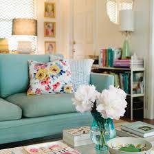 cindy crawford sofas cindy crawford home bellingham hydra sofa online interior design