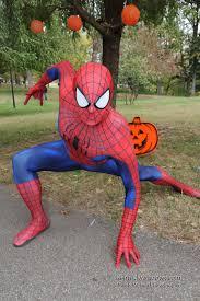 spirit halloween louisville ky halloween st matthews chamber of commerce