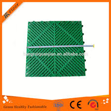bathroom plastic flooring bathroom plastic flooring suppliers and