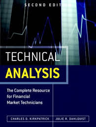 technical analysis pattern recognition market wizards technical analysis forex candlestick pattern