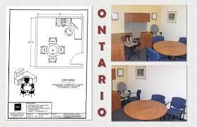 Rit Floor Plans Furniture Standards Procurement Services