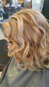 rose gold lowlights on dark hair rose gold lowlights to a perfect blonde good hair days