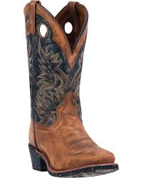 laredo boots country outfitter