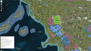 Maps Google Cmo Download