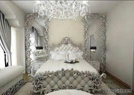 Grey Tufted Headboard Unusual Ideas Design Silver And White Bedroom Designs 7 1000 Ideas