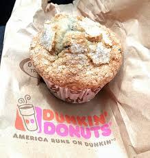 Dunkin Donuts Pumpkin Muffin Weight Watchers Points by Dunkin U0027 Donuts 19 Photos U0026 22 Reviews Donuts 18003 Highwoods
