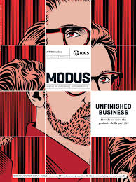 rics modus global edition u2014 september 2016 by rics issuu