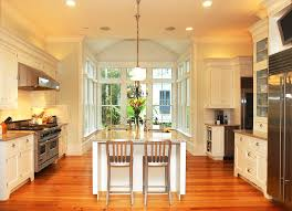 dream kitchen design dream kitchen design and kitchen design