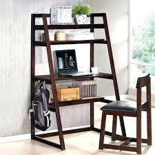 5 Tier Bookshelf Ladder Bookcase Winsome Wood 4 Tier Bookshelf Winsome Wood 5 Tier