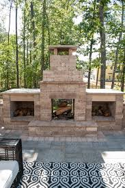 Hearth And Patio Richmond Va by Winter Is Coming New Eagle Bay Fireplaces For Your Patio