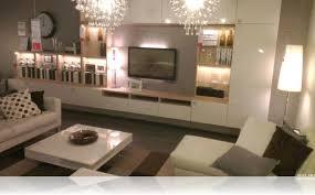 ikea besta ikea besta basement google search lounge pinterest ikea table