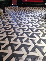 mc escher floor tiles carpet vidalondon