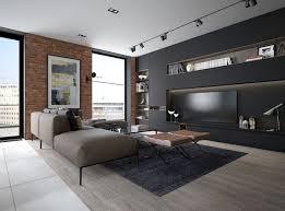 Designing A Media Room - 3210 best living room designs images on pinterest living room