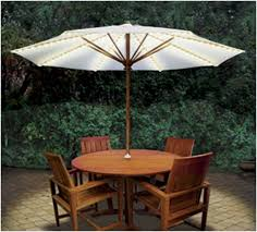Small Patio Umbrella Patio Umbrella Table And Chairs Popularly Elysee Magazine