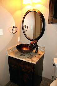 bathroom sinks bowls u2013 luannoe me