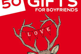 50 best s day gifts valentines day ideas for boyfriends 50 best valentines day