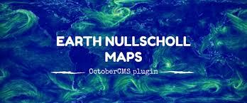 earth wind map earth nullschool maps plugin october cms