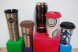coffe cups 6 reasons to use a reusable coffee cup mightynest