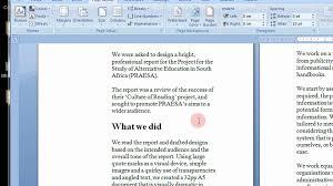 Microsoft Office Word 2007 Resume Templates Brilliant Ideas Of Brochure Template Microsoft Office Word 2007