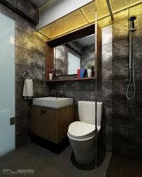 Best HDB BTO Scandinavian Images On Pinterest Scandinavian - Resort bathroom design