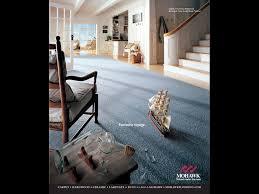 Mohawk Flooring Mohawk Flooring