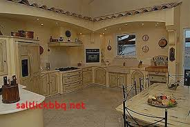 carrelage cuisine provencale photos modele de cuisine provencale gallery of exemple de cuisine