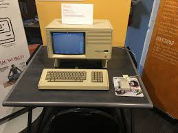 my trip to the living computer museum in seattle wa acrpc net