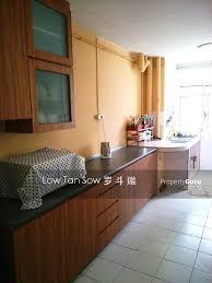 Hdb 4a Interior Design Hdb 4a Corner Unit 939 Jurong West St 91 3 Bedrooms 1108 Sqft