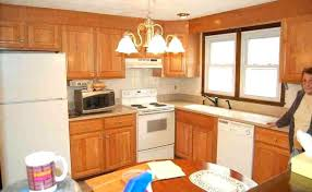 Best Kitchen Cabinets Brands Top Kitchen Cabinet Manufacturers Top Kitchen Cabinets
