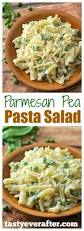 the 25 best macaroni salad ingredients ideas on pinterest