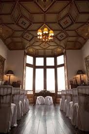18 best abbey wedding venues images on pinterest wedding places