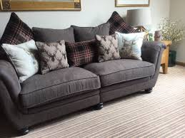 Sofas Dundee New Argyle Sofa 83 Inches Long In Dundee Gumtree