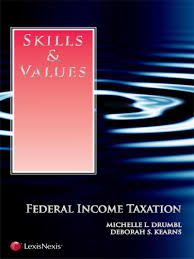 federal taxation 2011 pdf 34th