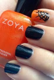 halloween toe nail design nail designs u0026 nail art toe nail