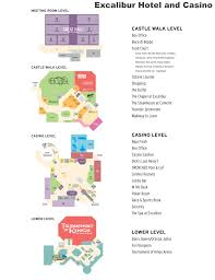 Map Of Las Vegas Strip by Luxorhotellasvegasmap Click A Link Below To Download Vegas Map Of