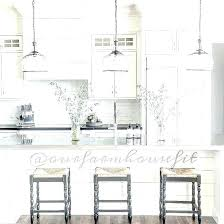 Pendant Lights For Kitchen Island Spacing Kitchen Island Spacing Lovely Pendant Lights Kitchen Island