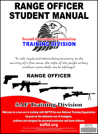 home page shoot nj firearms training