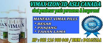 vimax bandung asli dari canada dengan harga kompetitif