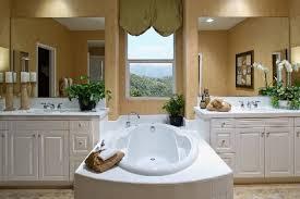 luxury master bathroom ideas design on vine