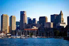 private jet airports in boston ma air charter advisors